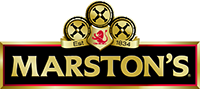 Marstons.png