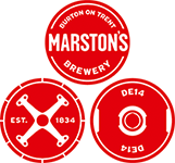 Marstons red V3.png